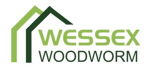 Wessex Woodworm: Woodworm Treatment Dorset, Winchester, Lymington